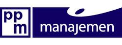ppm-logo-header