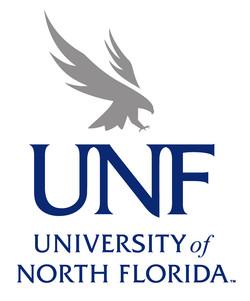 University of North Florida