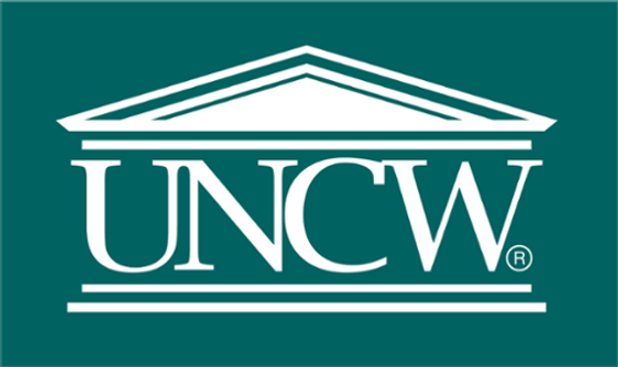 uncw-white-house-logo-5.05x3.png