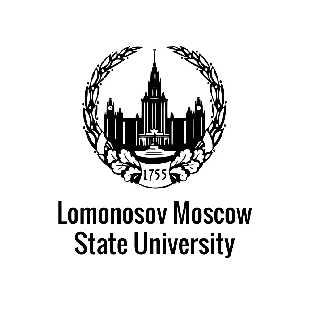 IAFOR-Partners-Logos_Moscow-State-University