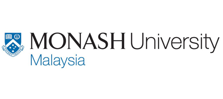 gtimedia-coursesmalaysia-institution-logo-monash