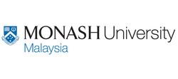 gtimedia-coursesmalaysia-institution-logo-monash