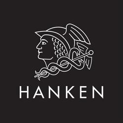 hanken1