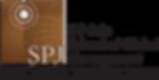 Final_logo-layered_resize.png