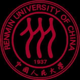 Renmin-University-of-China-logo_3.png