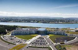 RU Islande