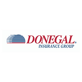 Donegal Info Hub graphic.png