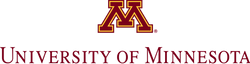 University_of_Minnesota_wordmark