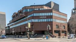 uqam-facade-montreal