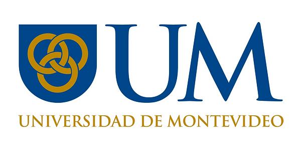 universidad_de_montevideo.png