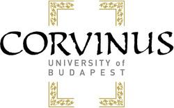 Logo Corvinus