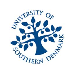 University-of-Southern-Denmark-new-scholarships