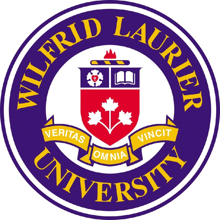 wilfrid_laurier_university_1