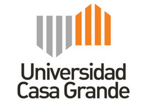 Universidad-Casa-Grande-logo-.png