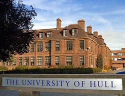 the-university-of-hull