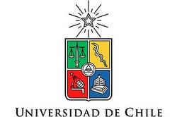 uu_exchange_la_chile