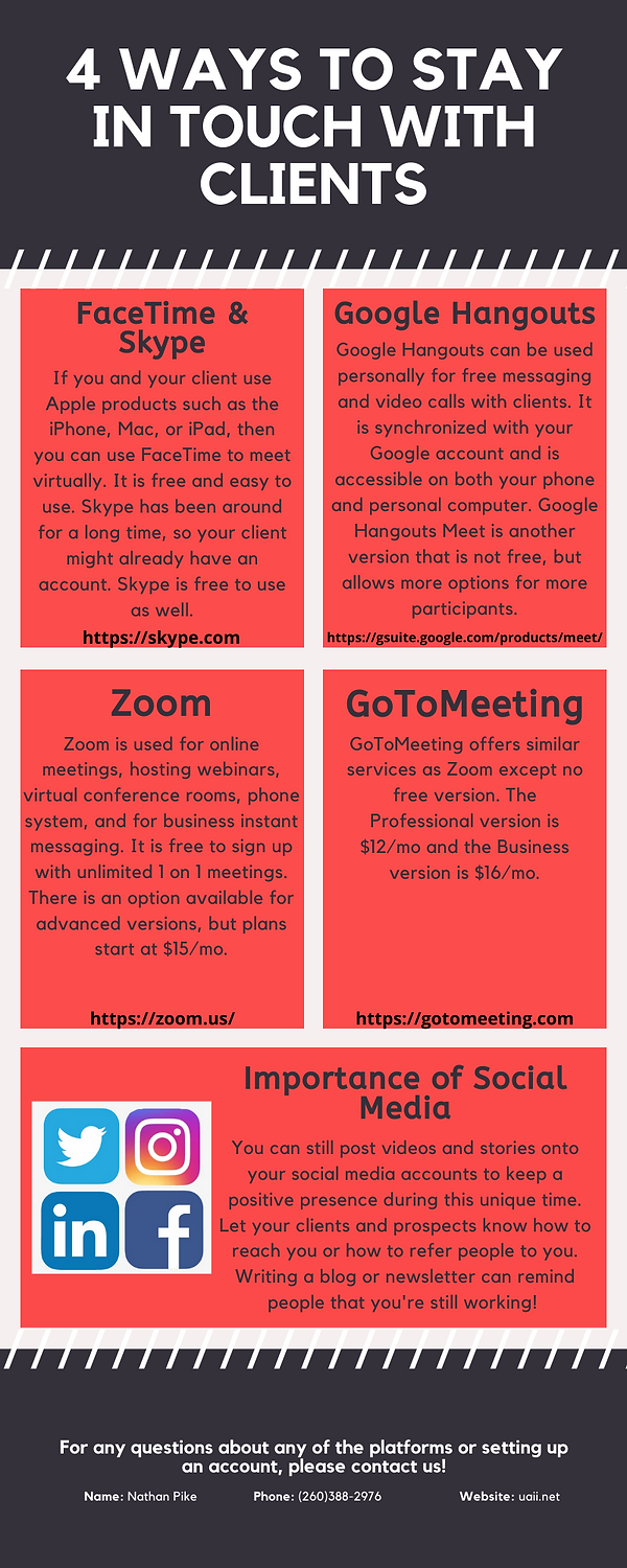 4 Ways to Stay in Touch with Clients.png