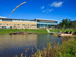 108339_campus-pond