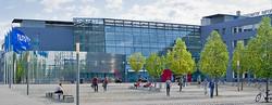 Technishe Universitat Munchen