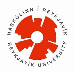 RU isalande logo