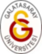 Galatasaray_Üniversitesi.jpg