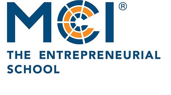 MCI_TES_4c.jpg