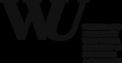 Logo_Wirtschaftsuniversität_Wien.svg
