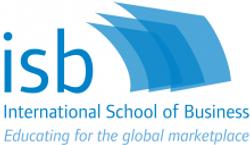 ISB-International-School-Of-Business-Dub