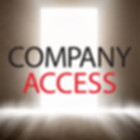 CompanyAccess.png