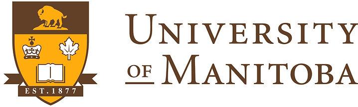 logo_UofM.jpg