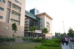 malaysia-sunway-campus-building