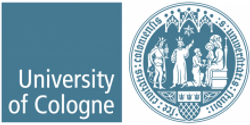 UoC_University_of_Cologne_800x400