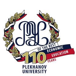 Plekhanov Russian University of Econ
