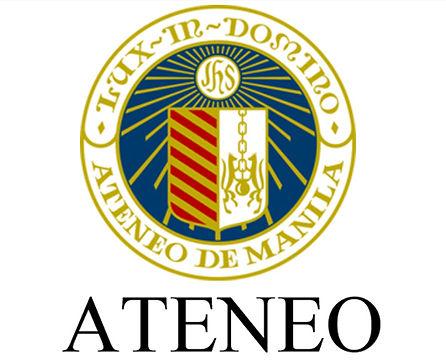 ateneo-manila_logo.jpg