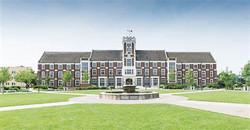 loughborough university2