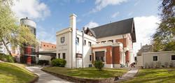 Universidad-Montevideo3_Carrusel