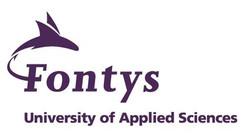 Fontys_logo
