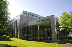 EBS Universitat