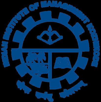 1200px-IIM_Kozhikode_Logo.svg.png