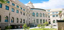 Universitat-Valencia2_Carrusel
