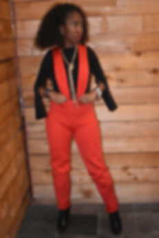red overalls 1.jpg