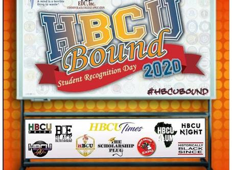 The HBCU Legacy Continues Amid COVID-19