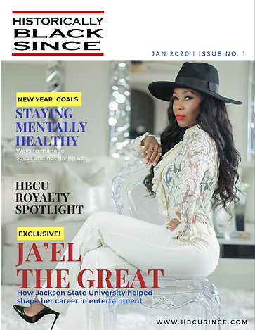 jan feb hbcu magazibe covver.png
