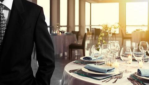 hotel project financing, resort project financing, wellness project financing, gilles herard