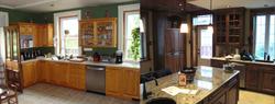 kitchen _ cuisine