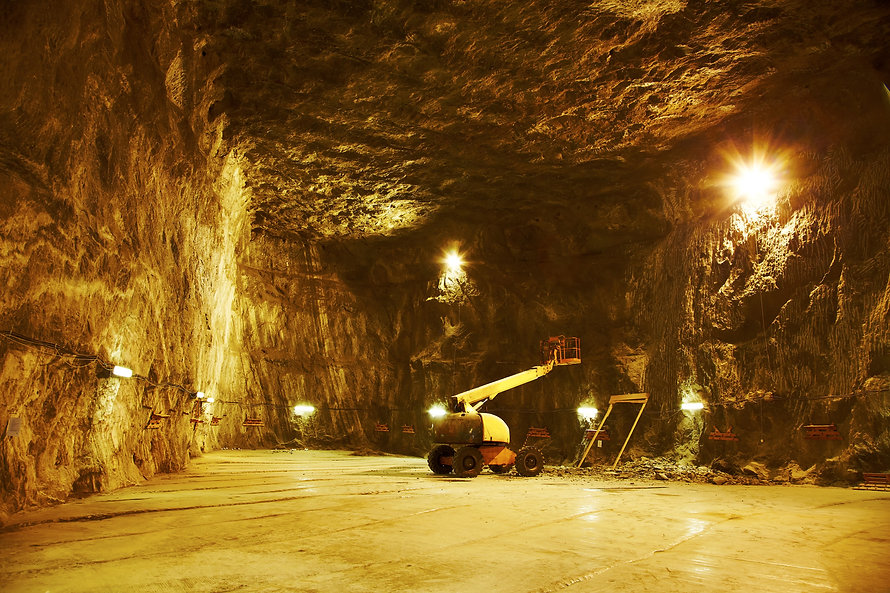 mining project funding, mine project funding, capital corp merchant banking mine funding