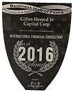 gilles herard, gilles herard jr, resort project financing