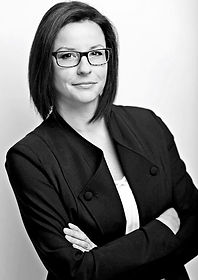 Marie-Jo Furey, Amimar International, project financing consulting, market analysis
