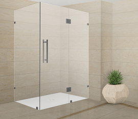 Frameless corner-showers.png