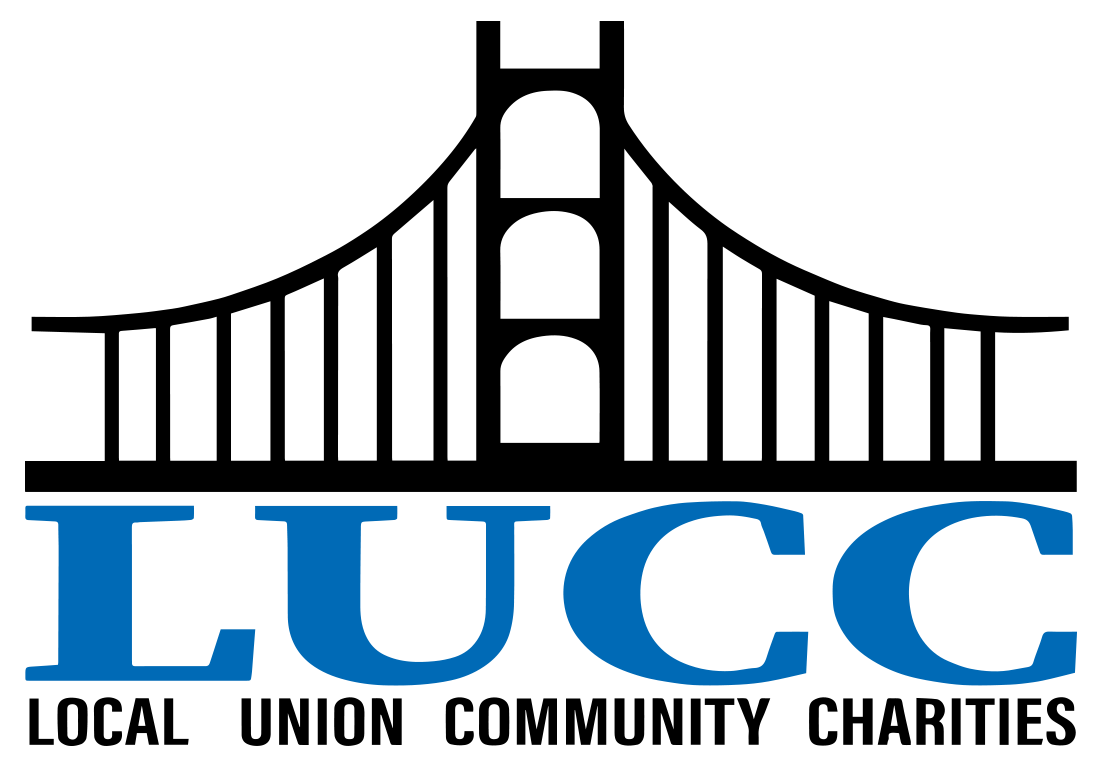LUCC.png
